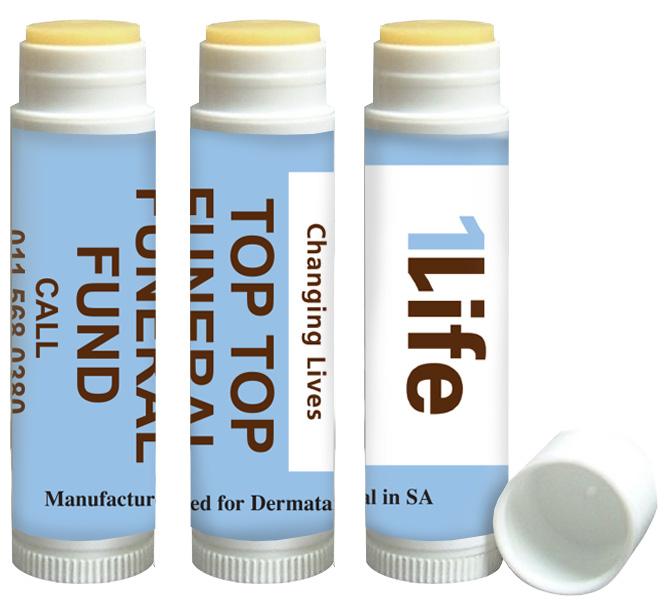 lip balm brands