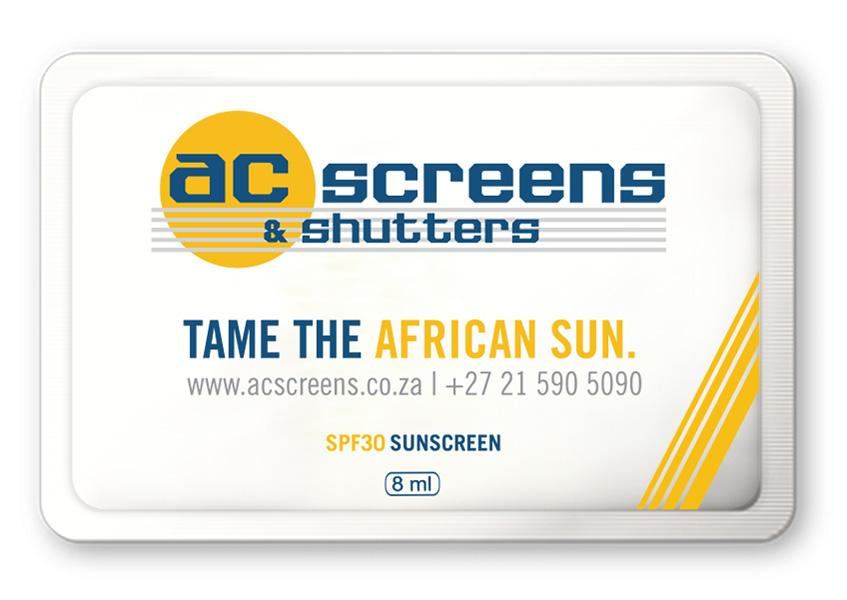AC-Shutters