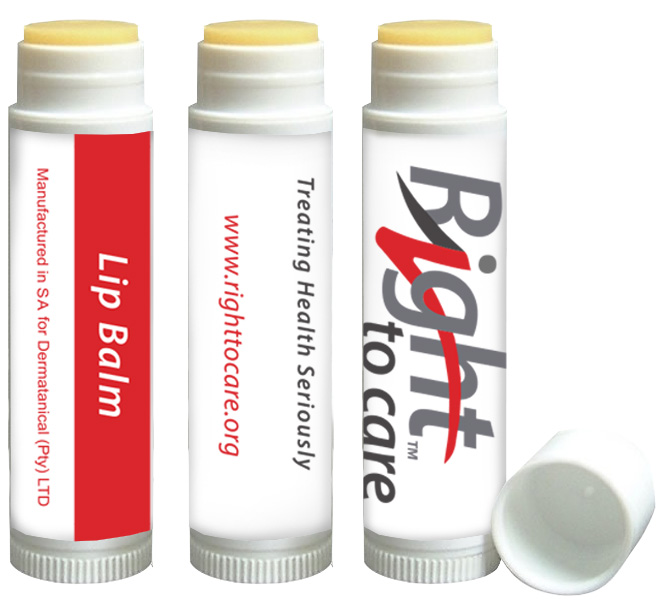 lip balm brands south africa